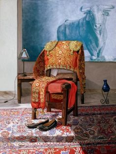 Spanish Painters, Spanish Artists, Matador Costume, Mediterranean Living Rooms, Julia Cameron, Cowboy Art, Mexican Art, Equestrian Style, Aesthetic Art