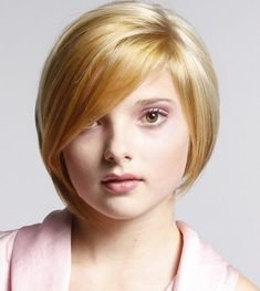 short length hairstyles 2013 | short hairstyles 2013 for oval faces - Hairstylespopular.com