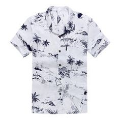 HAWAIIAN WEDDING SHIRTS - Google Search