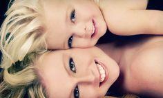 Image_glamour-shots-national_motherdaugh_grid_6