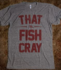 Need a crawfish boil to happen soon...