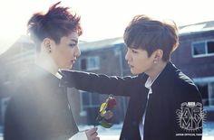 "BTS Jungkook and Suga - ""Skool Luv Affair"" shoot Bts Suga, Min Yoongi Bts, Bts Bangtan Boy, Jungkook 2018, Yoonmin, Daegu, K Pop, Jikook, Wattpad"