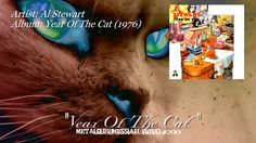 Year Of The Cat - Al Stewart (1976) Remaster 1080p HD  I was really young when this was out but I did know of it as young teenager.  Good song and the video is friggin awesome.