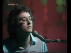 Mama Told Me Not To Come - music and lyrics by Randy Newman