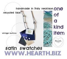 """""""Satin Swatches"""" by hearthfashion on Polyvore featuring moda"""