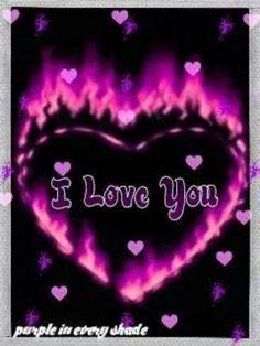 I love you Love You Gif, Love You Images, I Love You Quotes, Love Yourself Quotes, Love Pictures, Good Morning Husband Quotes, Teddy Beer, Lauren Wood, Fire Flower