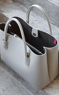 Affordable Purses And Handbags Popular Handbags, Cute Handbags, Cheap Handbags, Purses And Handbags, Leather Handbags, Luxury Handbags, Fabric Handbags, Wholesale Handbags, Handbags On Sale