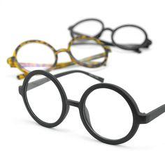 【楽天市場】★漫画家気取りのセルメガネ★存在感のある大きめサイズの丸メガネはインパクト大!。/眼鏡/サングラス/メンズ/レディース/9972/:M.H.A.style
