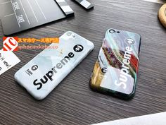 個性的ストリートファッションブランドapeエイプ大理石柄マーブル アイフォン8ケースiphone7plusソフト携帯カバー