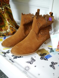 lovely!  T.J. Maxx and Marshalls Fall 2012 Preview Event - The Budget Babe