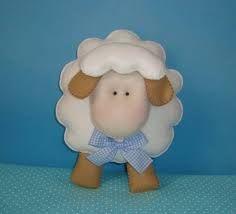 molde de ovelhas - Pesquisa Google