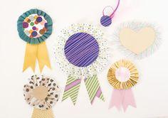 AwardCorsages.jpg picture by HelloSandwich - Photobucket