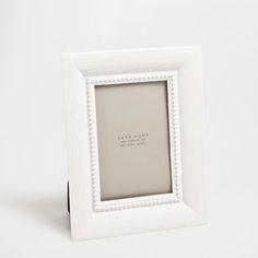Frames - Decoration | Zara Home United Kingdom