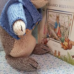 Your place to buy and sell all things handmade Knitting Kits, Knitting Patterns, Lop Eared Bunny, Dutch Rabbit, Holland Lop, Cat Stands, Knitted Cat, Red Felt, Baby Bunnies