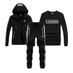 Black Various Styles Activewear Jackets & Vests Hard-Working Adidas Climaheat Mens Running Jacket