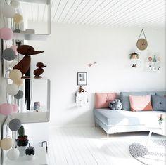 Home of Danish Blogger Krea Pernille  (instagram: krea_pernille)