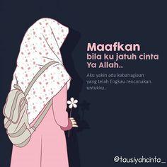 Muslimah Bercadar Bidadari Syurga Muslim Anime Gambar Kartun Pin By Sundari On Art Pinterest Cartoon People