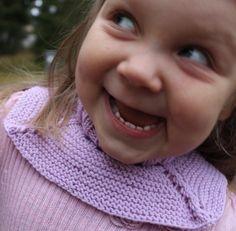 Tickle-Me-Not pattern by Emma Karvonen Little Boys, Knitting, Face, Pattern, Kids, Young Children, Boys, Tricot, Cast On Knitting