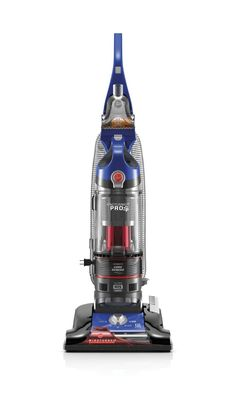 Hoover WindTunnel 3 Pro Pet Bagless Upright $69.99 #LavaHot http://www.lavahotdeals.com/us/cheap/hoover-windtunnel-3-pro-pet-bagless-upright-69/124366