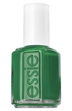 Essie Nail Polish – Pretty Edgy | Nordstrom