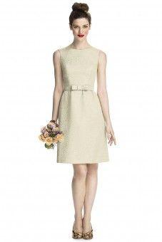 57 Grand Bridesmaid Dresses - style 5709 $180