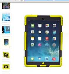 Buy used iPad Mini 2 WiFi from Gazelle. Get a Gazelle certified used iPad Mini 2 WiFi. No contracts or hidden fees. Ipad Air 2, Ipad 4, Ipad Air Case, Ipad Mini 3, Mini Mini, Smartphone Iphone, Iphone Cases, Tablet 7, Samsung Galaxy