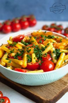 Pasta Salad, Cake Recipes, Salads, Food And Drink, Vegan, Ethnic Recipes, Kitchen, Google, Diet