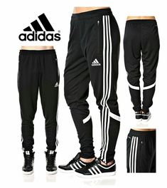 23 mejores imágenes de chandal adidas | Chandal adidas, Ropa