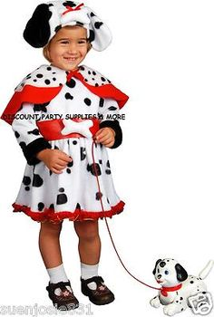 29 best toddler girl halloween costumes images on pinterest