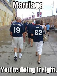 Awwww I want one! We haven't been married long enough lol, so I can get one for my parents!!!