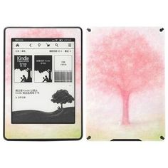 54 Best console skins world Amazon Kindle Paperwhite skins for