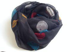 www.hugosbyk.com Baby Car Seats, Pillows, Children, Scarves, Young Children, Boys, Kids, Cushions, Pillow Forms