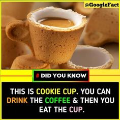 Some Amazing Facts, True Interesting Facts, Interesting Facts About World, Intresting Facts, Unbelievable Facts, Amazing Pics, Wow Facts, Wtf Fun Facts, True Facts