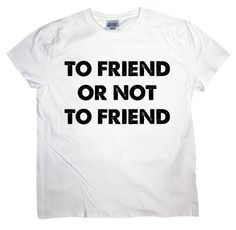 available today at http://www.sassysteals.com/assorted-social-media-tees.html  or at  http://www.familytshirtshop.com