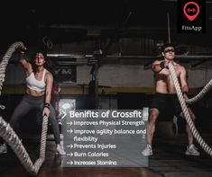 Discover best gyms and fitness centers near you and get trained by certified fitness trainers who will provide you personal attention whenever required so you reach your fitness goals. You Fitness, Physical Fitness, Fitness Goals, Health Fitness, Real Fit, Gyms Near Me, Fitness Centers, Increase Stamina, Best Gym