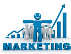 Apply to latest Marketing Executive Jobs in Kl,Malaysia at Jobs TARC . Explore sales executives openings in your desired locations now & find Your Perfect Marketing Jobs Malaysia. Plan Marketing, Network Marketing Tips, Business Marketing, Affiliate Marketing, Internet Marketing, Online Marketing, Marketing Training, Media Marketing, Digital Marketing