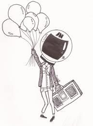 AWOLNATION i really want to draw this :)
