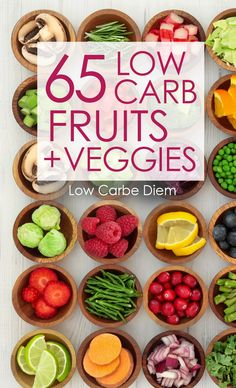 50 best low carb fast food options