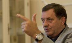 Додиков план: БиХ улази у НАТО - http://www.vaseljenska.com/wp-content/uploads/2012/04/milorad-dodik.jpg  - http://www.vaseljenska.com/misljenja/dodikov-plan-bih-ulazi-u-nato/