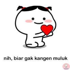Cute Panda Cartoon, Cute Cartoon Images, Cute Love Cartoons, Cute Cartoon Wallpapers, Cute Bear Drawings, Mini Drawings, Cute Cartoon Drawings, Cartoon Jokes, Cute Jokes