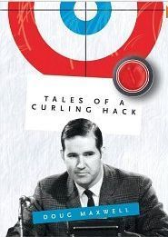 Curling books The Rock, Curls, Book Covers, Books, Movie Posters, Ebay, Livros, Book, Livres