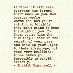 Shakieb Orgunwall poems poetry poem writing quote quotes words prose quotations epigrams love words inspirational