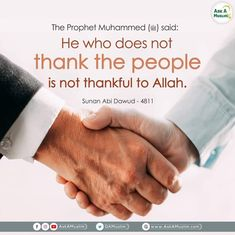 Daily Motivational Quotes, Islamic Inspirational Quotes, Islamic Quotes, Quran Quotes Love, True Quotes, Corner Bookshelves, Islamic Posters, All About Islam, Golden Temple