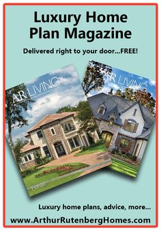1000 Images About Get Your Ar Living Magazine Free On Pinterest Free Magazines Luxury
