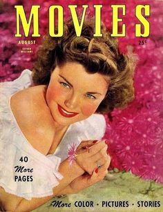 Old Magazine Covers | 1000  images about !!!! I Want That Please on Pinterest | Baby Dolls ...