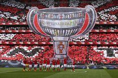 Primeira Liga 30ªJ: SL Benfica 0 - 0 FC Porto, 26Abr. Dom.. 17h00 *BTV1* - page 510 - Geral - SerBenfiquista.com - Fórum de adeptos do Sport Lisboa e Benfica