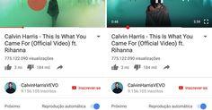 Como adicionar vídeos às playlists do YouTube pelo celular http://www.techtudo.com.br/dicas-e-tutoriais/noticia/2016/10/como-adicionar-videos-playlists-do-youtube-pelo-celular.html