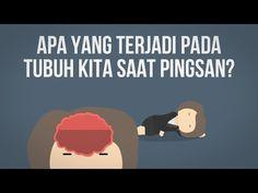 Apa Yang Terjadi Pada Tubuh Kita Ketika Pingsan? - http://wp.me/p70qx9-4Mq