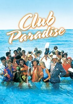 Club Paradise Amazon Instant Video ~ Robin Williams, http://www.amazon.com/dp/B000SW16E4/ref=cm_sw_r_pi_dp_QJe7tb0YRVNSM