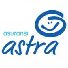 Lowongan.Terbaru.co.id | PT. Asuransi Astra Buana atau sering dikenal sebagai Asuransi Astra adalah salah satu subsidiari PT Astra International yang bergerak dalam bidang asuransi. Saat ini PT. Asuransi Astra Buana membuka lowongan kerja. Namun lebih elak bila memperkenalkan terlebih dahulu tentang perusahaan Asuransi Astra. Asuransi Astra telah hadir melayani pelanggan sejak 12 September 1956. Komitmen